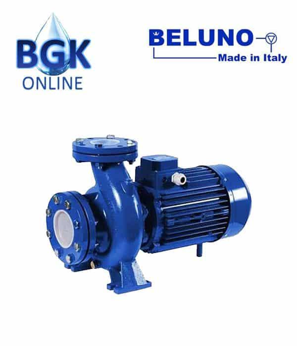 Bơm trục ngang Beluno - Bơm cấp nước